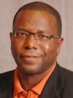 Darryl Wilson