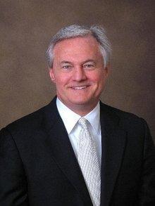 Daryl Dursum