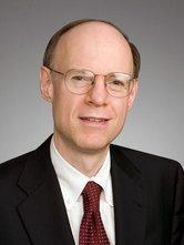 David Asmus