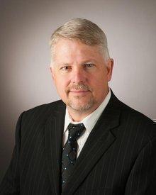 David Cribbs, CPP, PSP