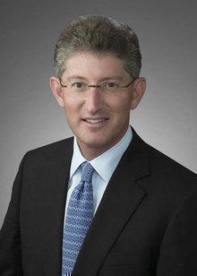 David Gerger