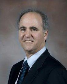 David Gorenstein, Ph.D.