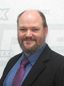 David Grundy