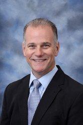 David James, M.D.