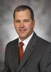 David Kubala