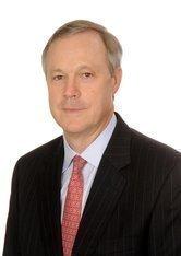 David Peterman