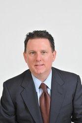 David Steidley
