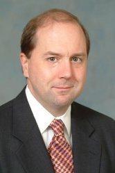 David Wilson II