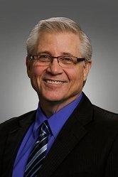David C. Johnson