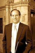 David L. Ylitalo