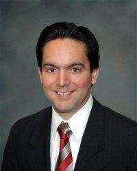 David V. Flores
