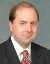 David V. Wilson II