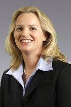 Dawn Williford