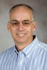 Dean Sittig, Ph.D.,
