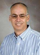 Dean Sittig, Ph.D.
