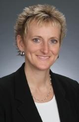Debbie Scanlon