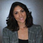 Debora Gutierrez