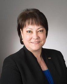Deborah Dinsmore