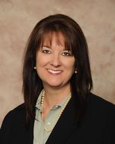 Deborah Kaschik