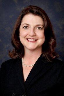 Debra Gilbreath