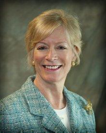 Debrah Hall, Ph.D.,