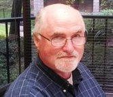 Denis Cassidy