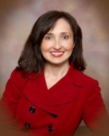 Diana Pino, Ph.D.