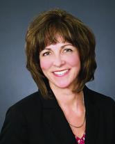 Diana Sangalli
