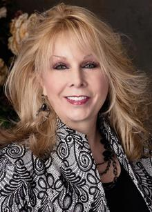 Diane Mireles