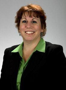 Diane Rahn