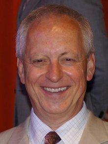 Donald DePasquale