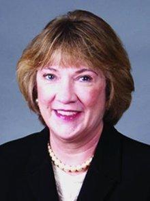 Donna Denny
