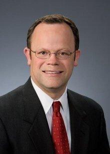 Doug Combes