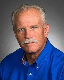 Doug Grote