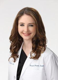 Dr. Angela Sturm