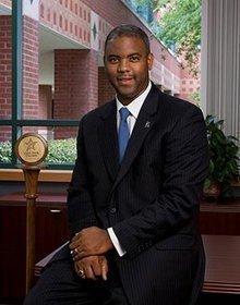 Dr. Austin Lane