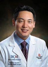 Dr. Edward Lee