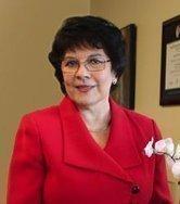Dr. Irene Porcarello