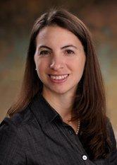 Dr. Jaclyn Hill