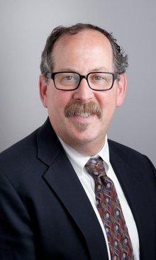 Dr. Oscar Bukstein