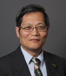 Dr. Yu-Chun Su