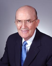 E. Henry Groppe, Jr.