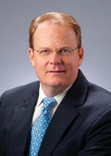 Ed Bowerman