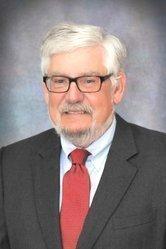 Edgar Tucker