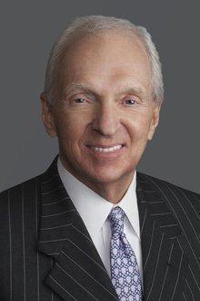 Edward C. Osterberg, Jr.