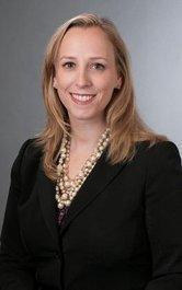 Elizabeth Leicht