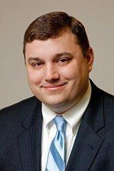 Eric Gnospelius