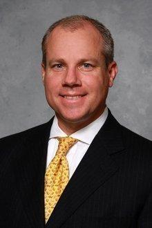Eric Kraft