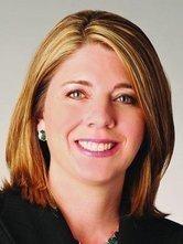 Erin Baumgardner