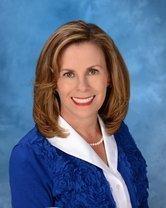 Eva Scanlan